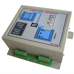water level controller 250x250 water level controller in ahmedabad, gujarat manufacturers gelco water level controller wiring diagram at n-0.co