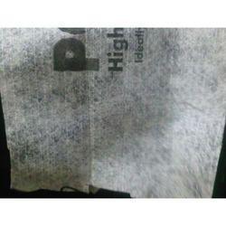 Polyester Non Woven Cloth