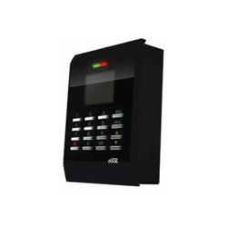 RFID Access Control Terminal Reader