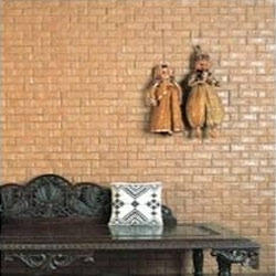 Fancy Wall Tile, Ceramic, Glass And Vitrified Tiles | VR Trading in ...