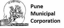 PMC Liasoning Service