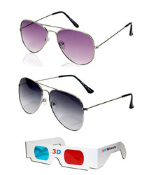 a35047affa UV Protection Sunglasses - View Specifications   Details of Sun ...