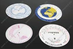 BMI Disc