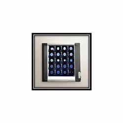 Slim LED View Box
