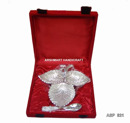 Silver Gifts, Wedding Gifts | Moradabad | Arshmart