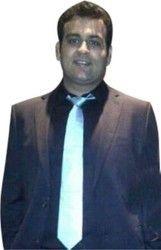 Arjun Khera, Smoothie Factory India
