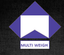 Multi-Weigh India Private Limited
