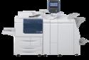 Xerox Production Printer