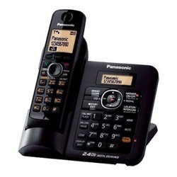 Landline Telephone Instrument