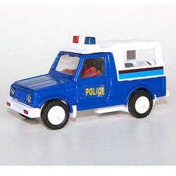Gypsy Classic Toy Cars