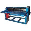 Corrugated Board Cutting & Creasing Machine