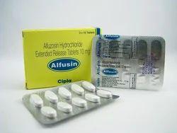 Gabapentin and amitriptyline tablets uses