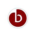 Biocore Pharmaceuticals