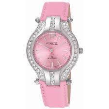 Womens Wrist Watch (Sonata)