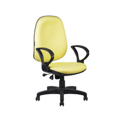 Work Station Chair, WS-001