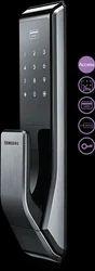 Digital Samsung Door Lock