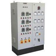 Industrial Heater Panel