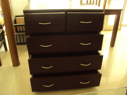 Drawer Chester View Specifications Details Of Chest Drawer By