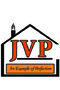 Jaharvir Polymers Private Limited