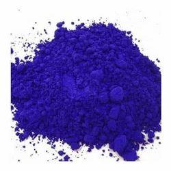 Pigment Blue 15:0