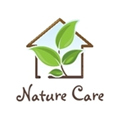 Giriraj Nature Care Bags