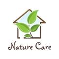 Giriraj Nature Care Bags