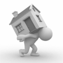 House Hold Shifting