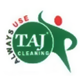 Taj Enterprises