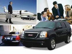 Corporate Transportation Services