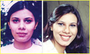 Face Beautification Beauty Services