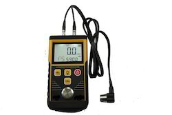 UTG 111A Ultra Sonic Thickness Gauge