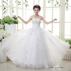Christian Catholic Bridal Wedding Dresses Gowns And Accessories Manufacturer