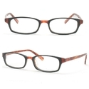 Goggle Frames