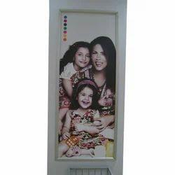 Advertisements Digital Printing Service