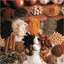 Spices Products