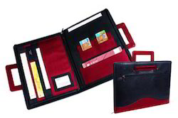 Document Case, for Office / Personal Use