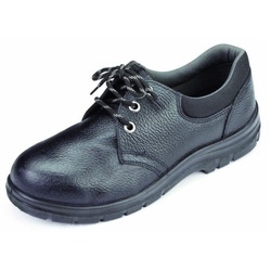 Euro Steel Safety Shoes