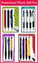 Promotional Executive Pens