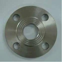 Inconel Slip on Flange SORF 625 600 800 825