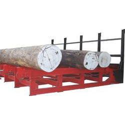 Combined Log Transporter