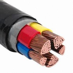 Armoured Cables Manufacturers Suppliers Amp Exporters Of