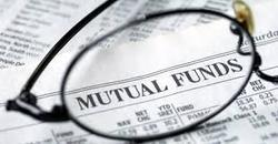HDFC Mutual Fund Services