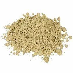 Acorus Calamus Dry Extract