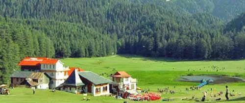 Image result for himachal hues