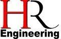 HR Engineering