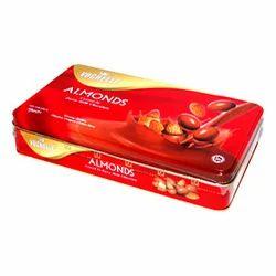 Vochelle Almond 160gm