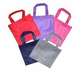 Stylish Non Woven Handbag