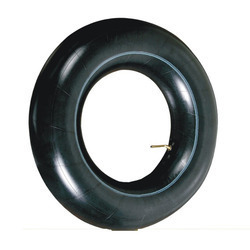 TR-13 Car Butyl Tube
