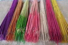 Decorative Dried Stick At Best In India