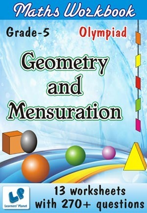 Grade-5-olympiad-math-geometry-mensuration-workbook - My I- Book ...